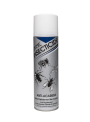 Lomerax insecticide/ antiacariens naturel